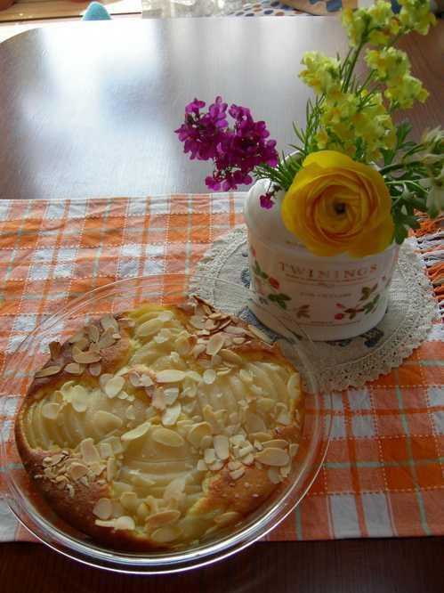 momo_cake